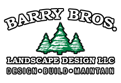 Barry Bros. Landscaping